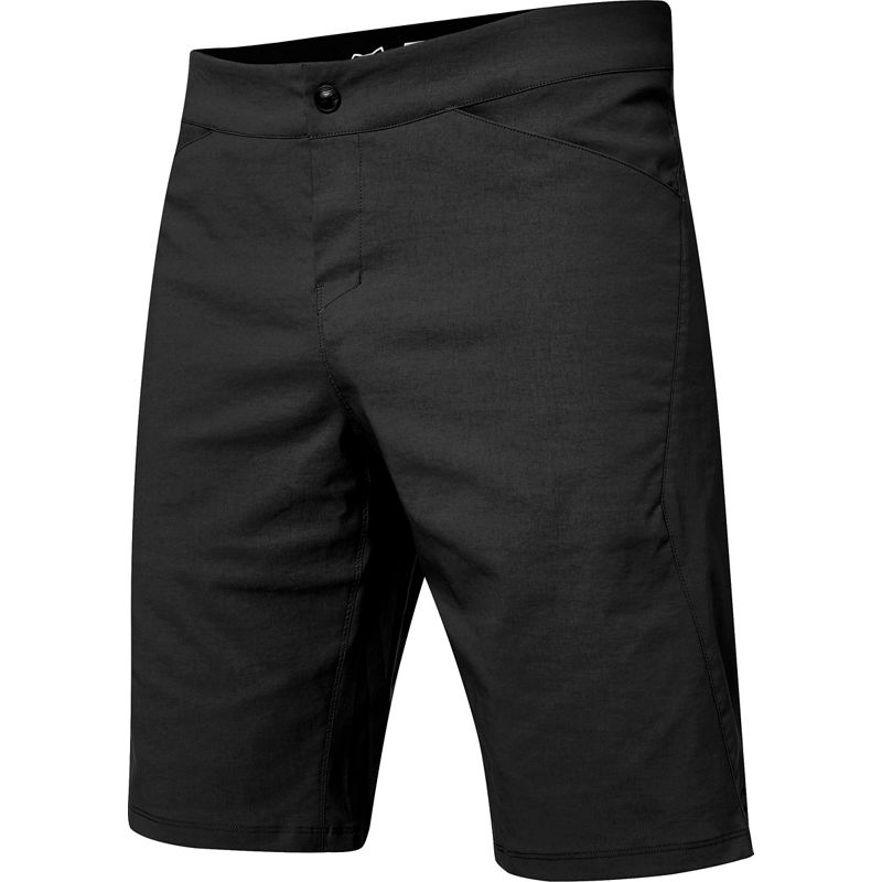 Fox Ranger Lite Shorts - Men's