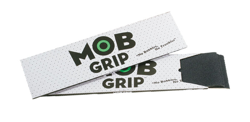 "Mob Grip Tape 9x33"" Sheet"