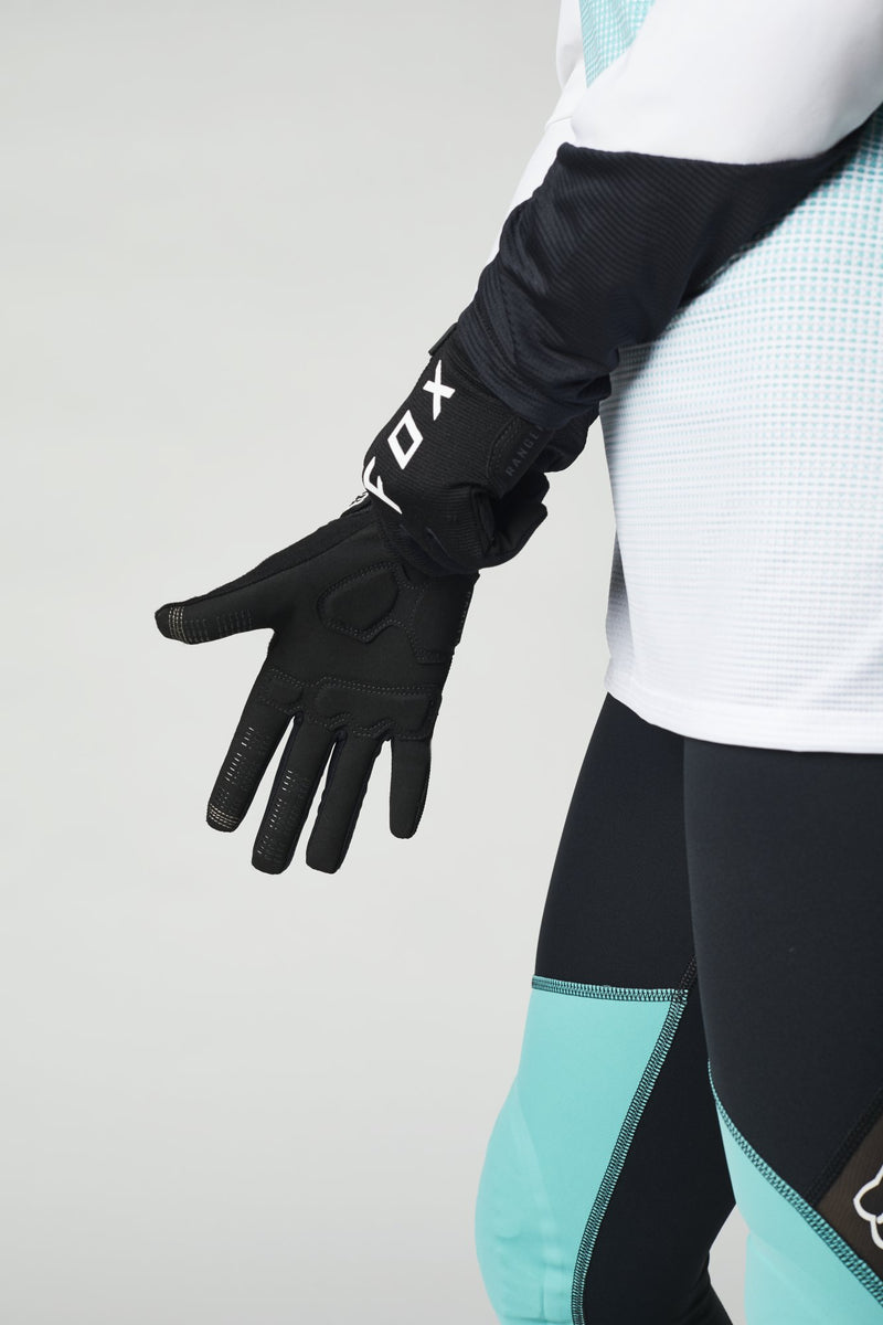Fox Ranger Glove Gel - Women's