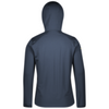 Scott Insuloft Merino Men's Hoody