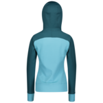 Scott Defined Mid Women's Pullover Hoodie
