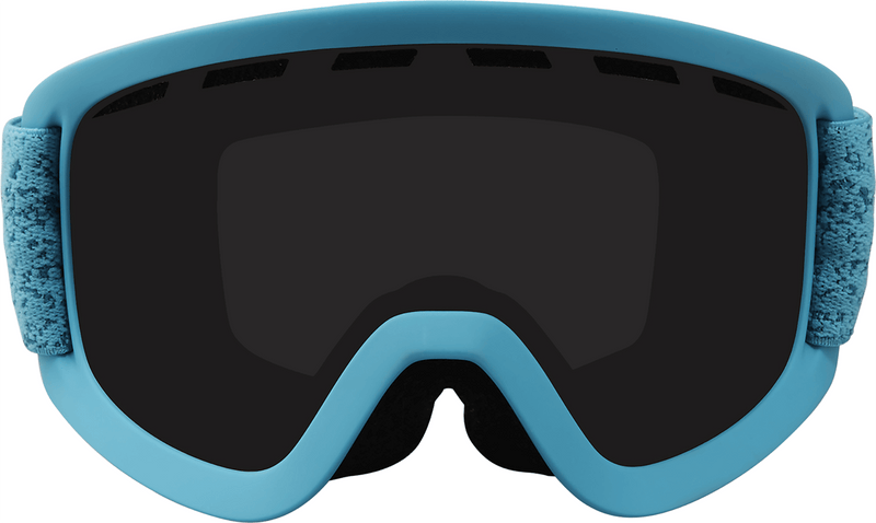 8c6d4aa28bb5 Dragon LIL D Goggles – Gravity Coalition