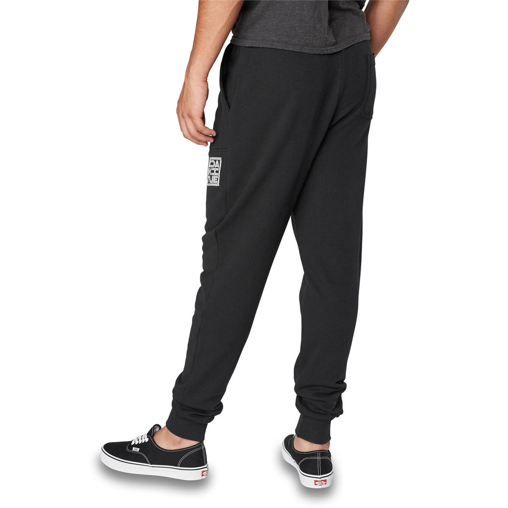 Dakine 365 Fleece Pant - Men's