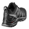 Salomon XA Pro 3D GoreTex Running and Hiking Shoe - Men's