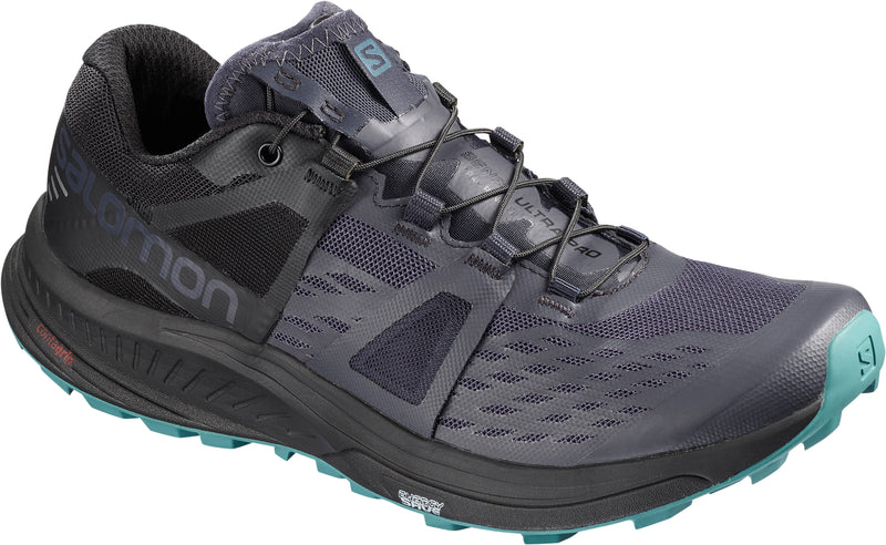 Salomon Ultra Pro - Women's
