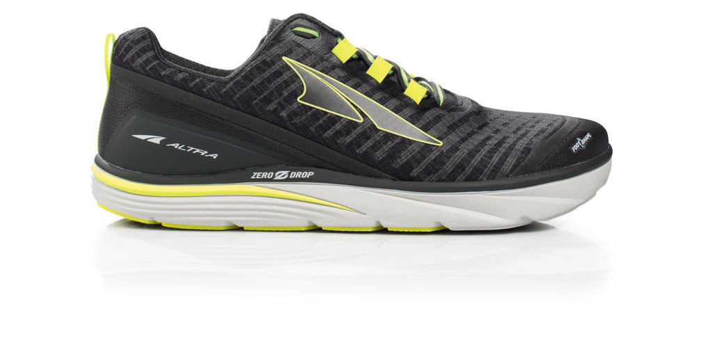 Altra Torin Knit 3.5 Running Shoe - Men's