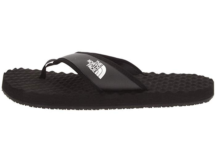 skate shoes los angeles a few days away The North Face Base Camp Flip Flops - Men's – Gravity Coalition