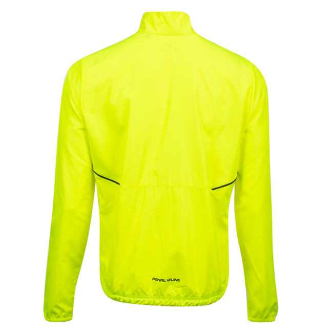 Pearl Izumi Quest Barrier Cycling Jacket - Men's