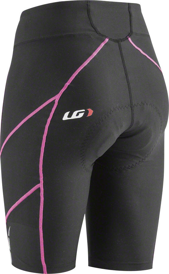 Louis Garneau Neo Power Motion Bike Short - Women's