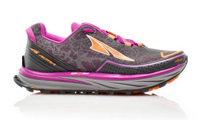 Altra Timp Trail Running Shoe - Women's