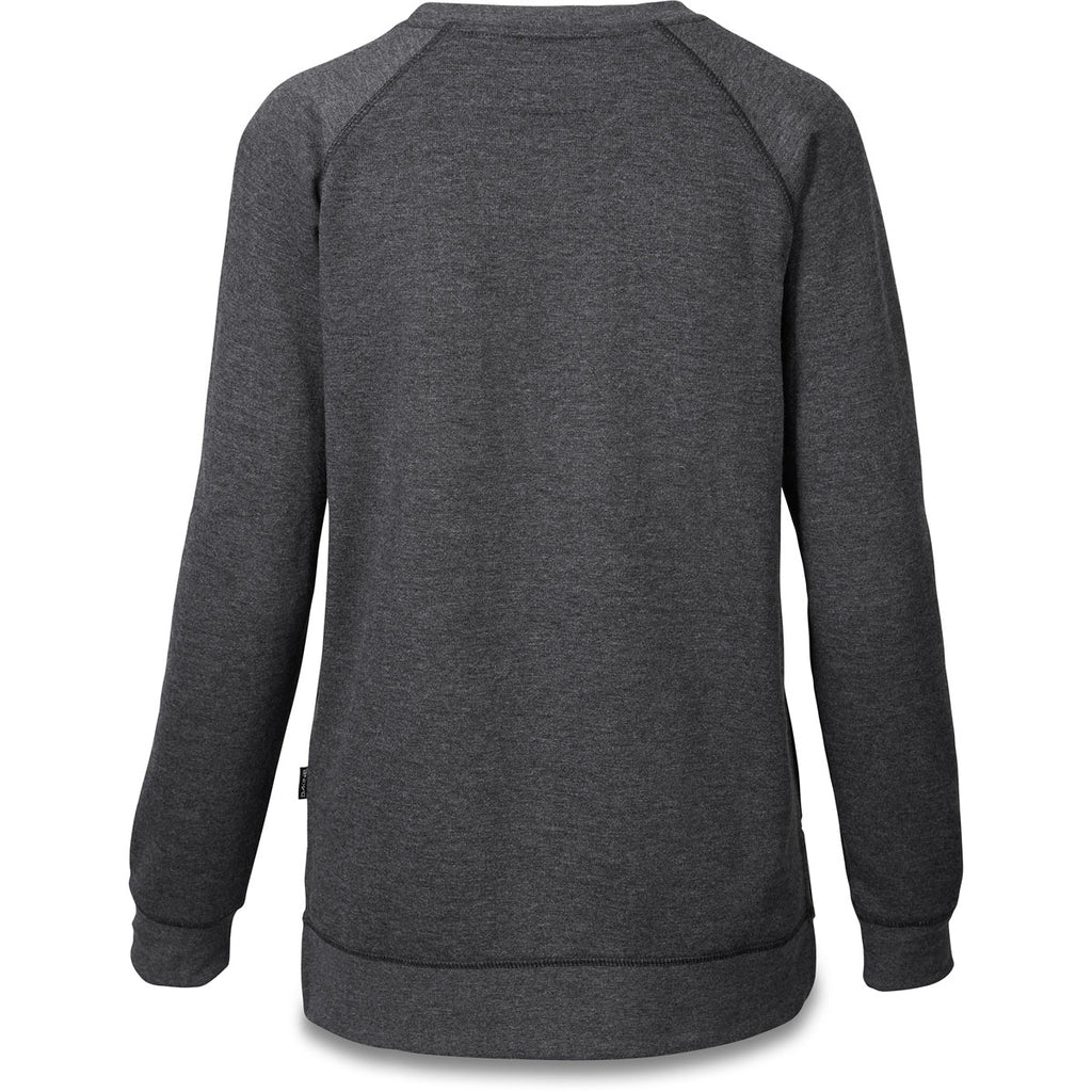 Dakine Arya Eco Fleece