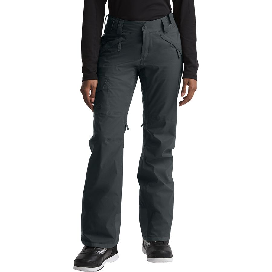 The North Face Freedom Insulated Snow Pant - Women's