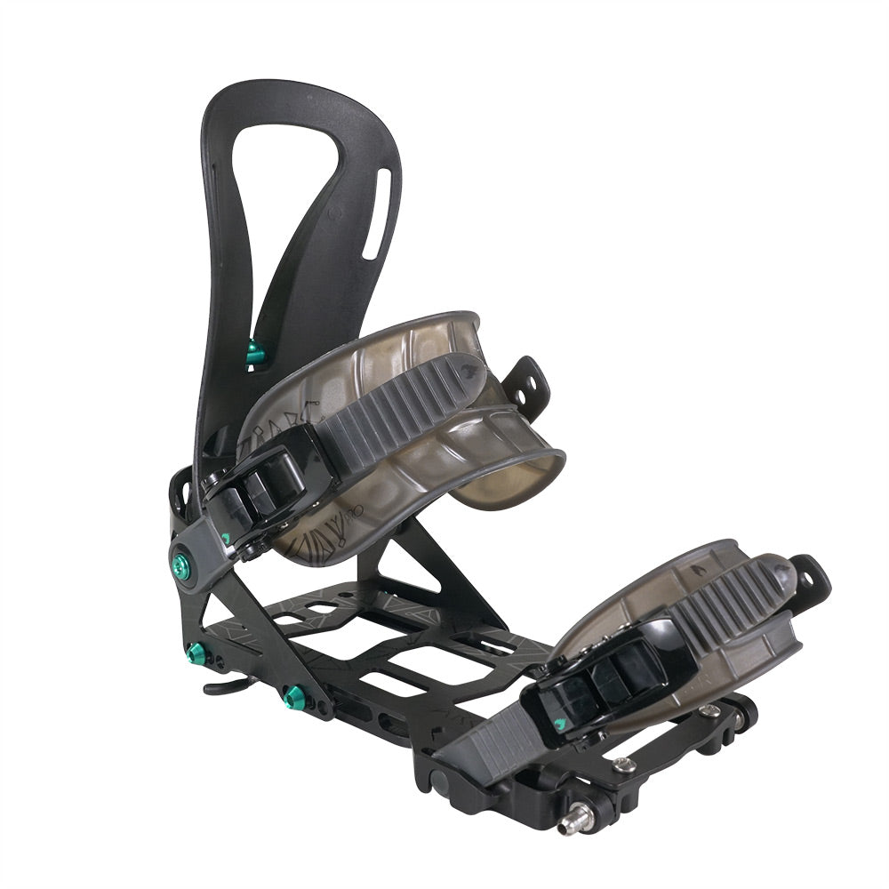 Spark R&D Arc Pro Bindings - Women's