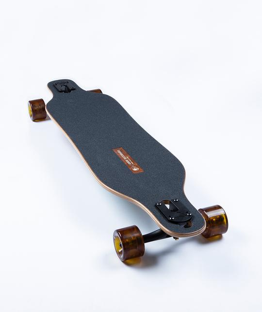 Arbor Photo Complete Skateboards
