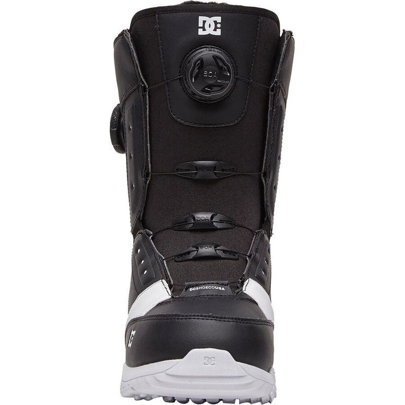 DC Lotus Boa Snowboarding Boot - Women's