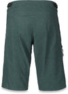 Dakine Boundary Short - Men's