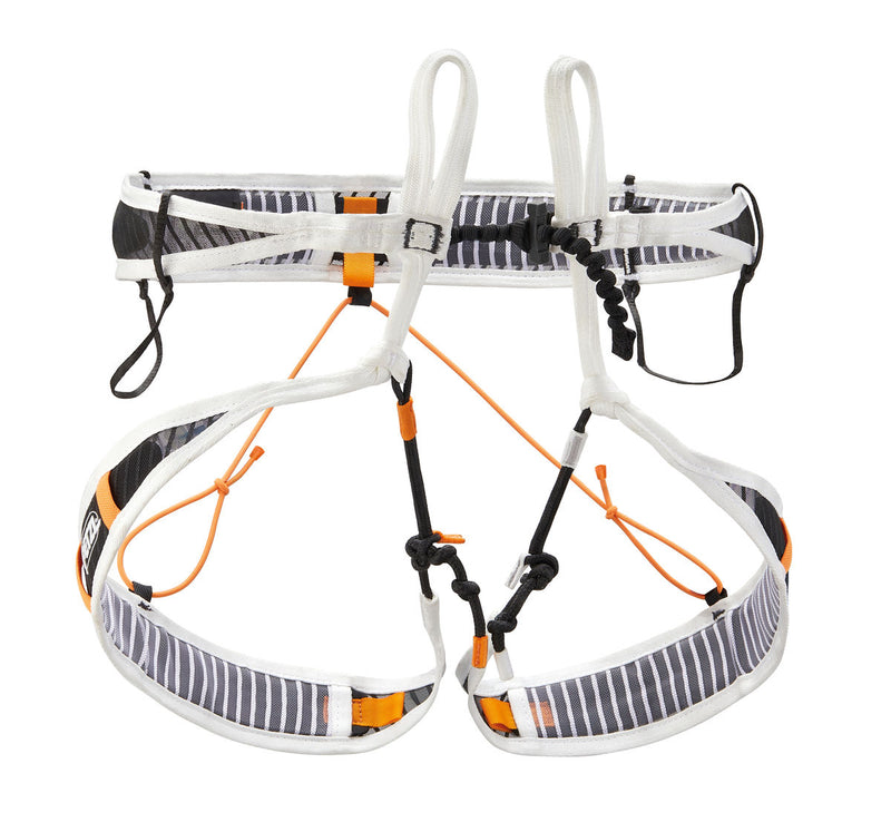 Petzl Fly Climbing Harness