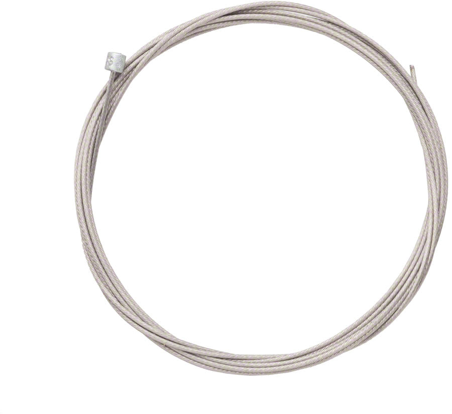Derailleur Cable - 1.1mm stainless