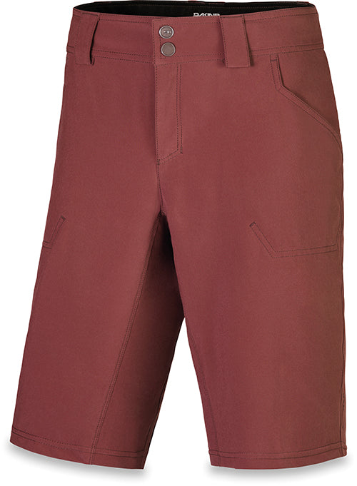 Dakine Cadence Bike Short - Women's