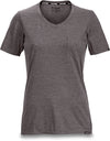 Dakine Cadence Short Sleeve Bike Jersey - Women's