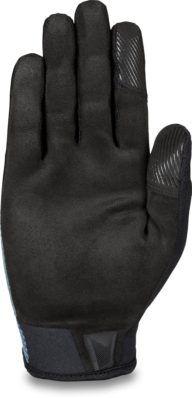 Dakine Covert Glove - Men's