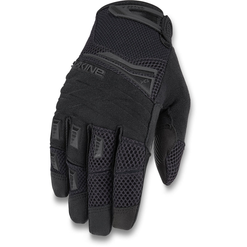 Dakine Cross-X Bike Glove - Men's