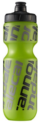 Cannondale Logo Diag Water Bottle