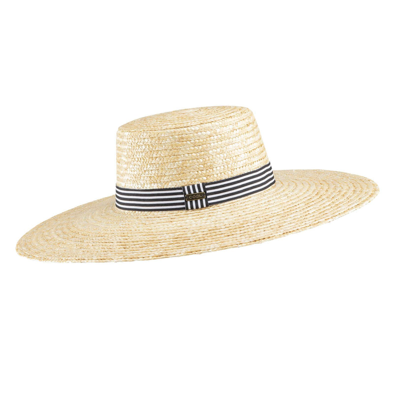 Coal Clary Sun Hat - Women's