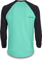 Dakine Dropout Long Sleeve Jersey - Men's