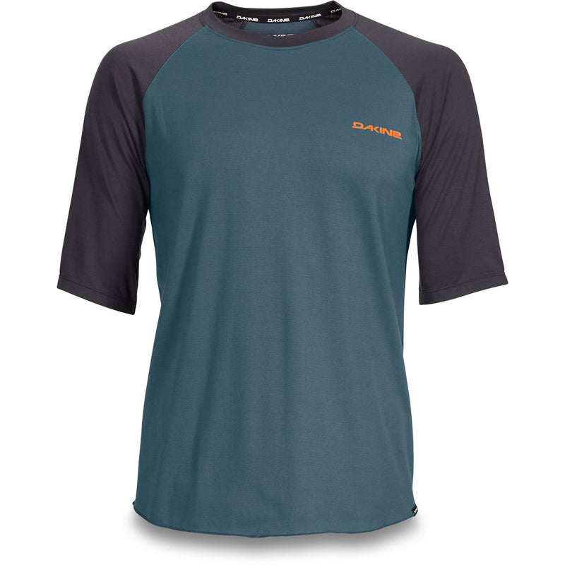 Dakine Dropout Short Sleeve Bike Jersey