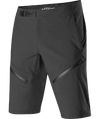 Fox Ranger Utility Bike Short - Men's