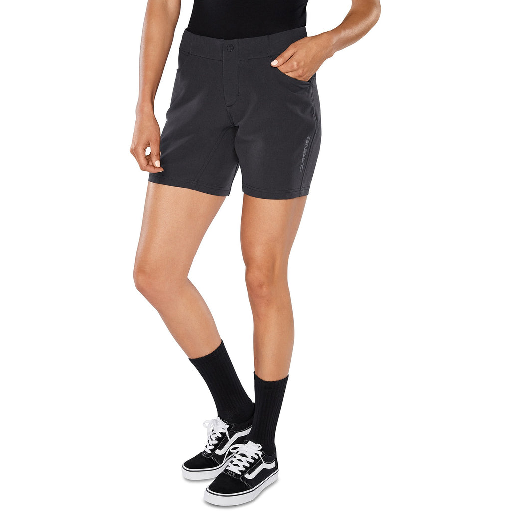 Dakine Faye Bike Shorts - Women's