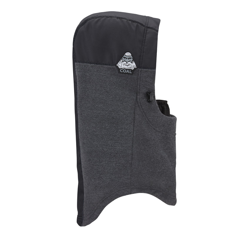 Coal The Squatch Water Resistant Snow Hood