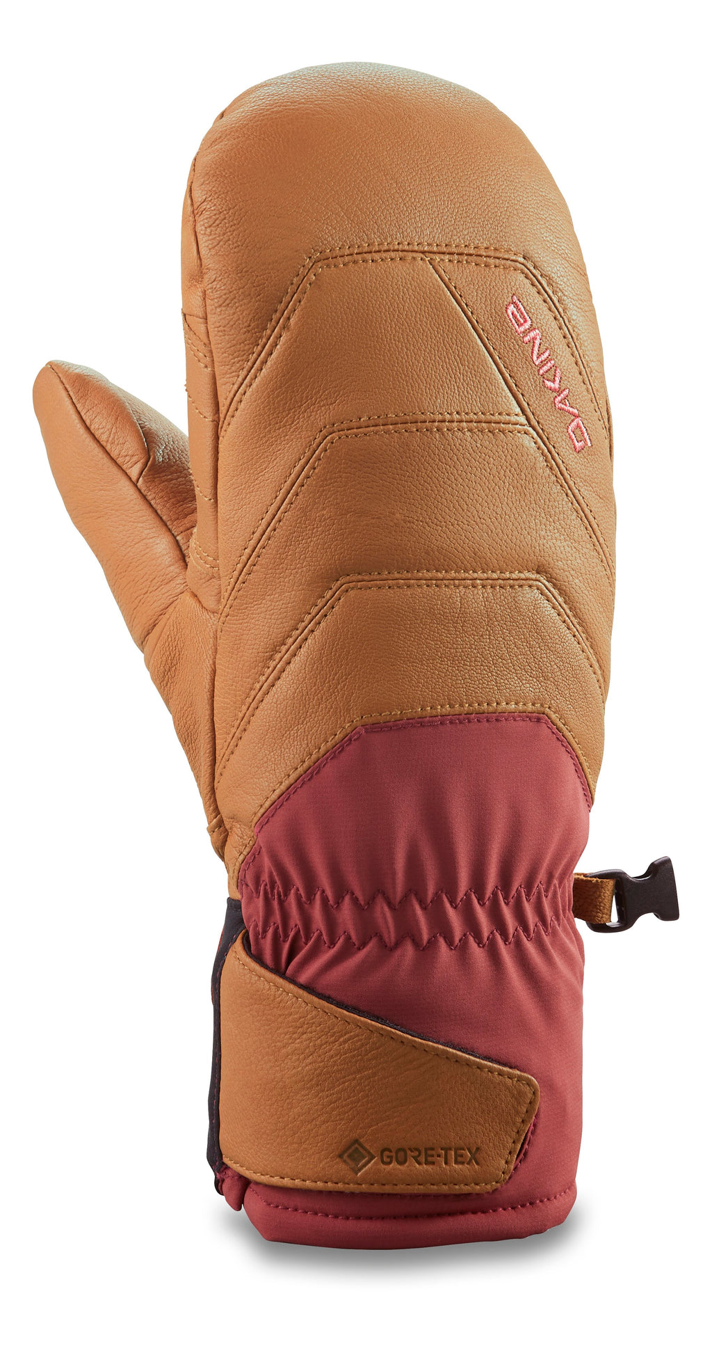 Galaxy Gore-Tex Mitten - Women's