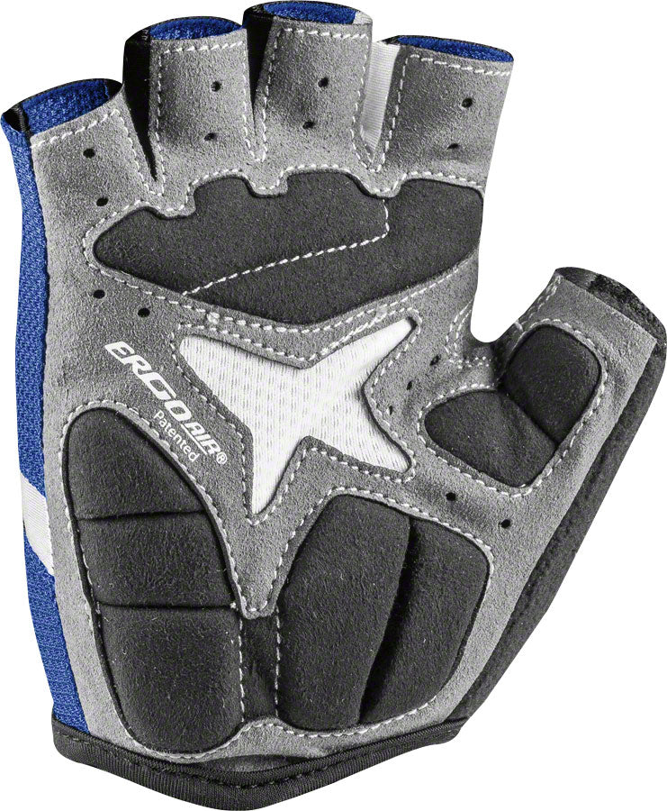Louis Garneau Biogel RX-V Glove - Men's and Women's