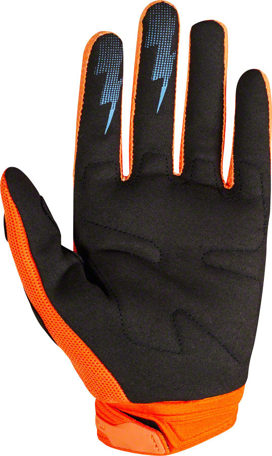 Fox Racing Dirtpaw Full Finger Glove - Men's