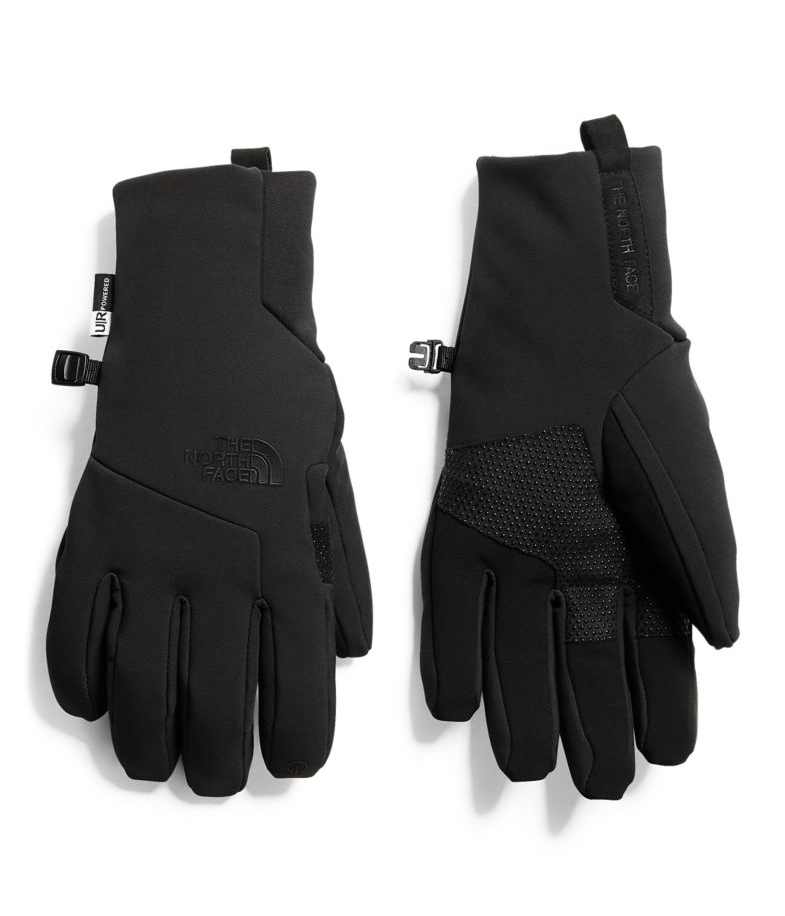 The North Face - Power Stretch® Glove