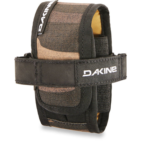Dakine Session 8L Bike Hydration Pack