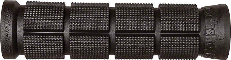 Lizard Skins Northshore Single Comp Grips Black
