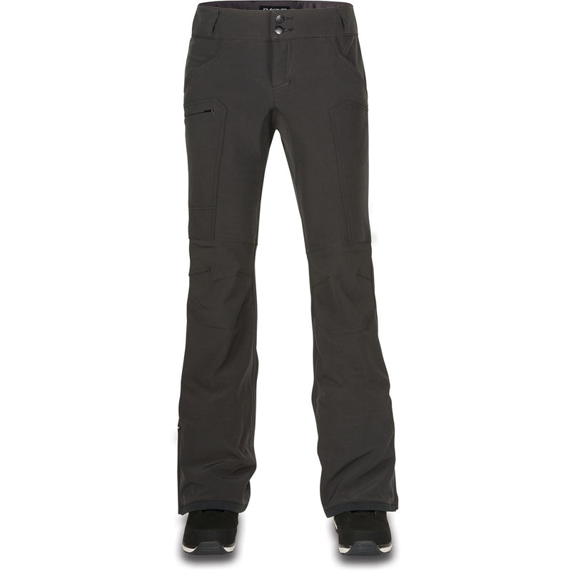 Dakine Inverness Snow Pant - Women's