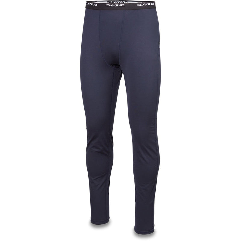 Dakine Kickback Lightweight Pant Baselayer - Men's
