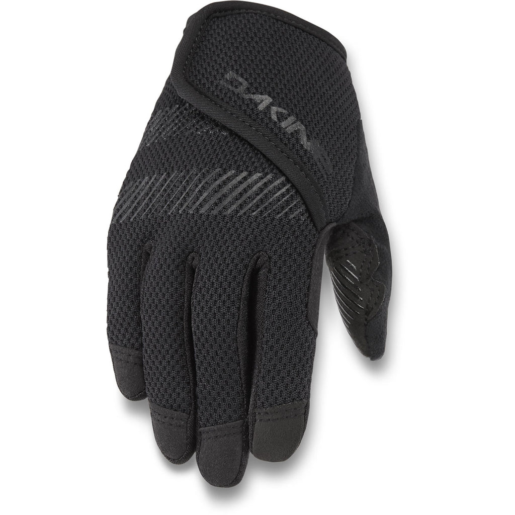 Dakine Prodigy Bike Glove - Kids