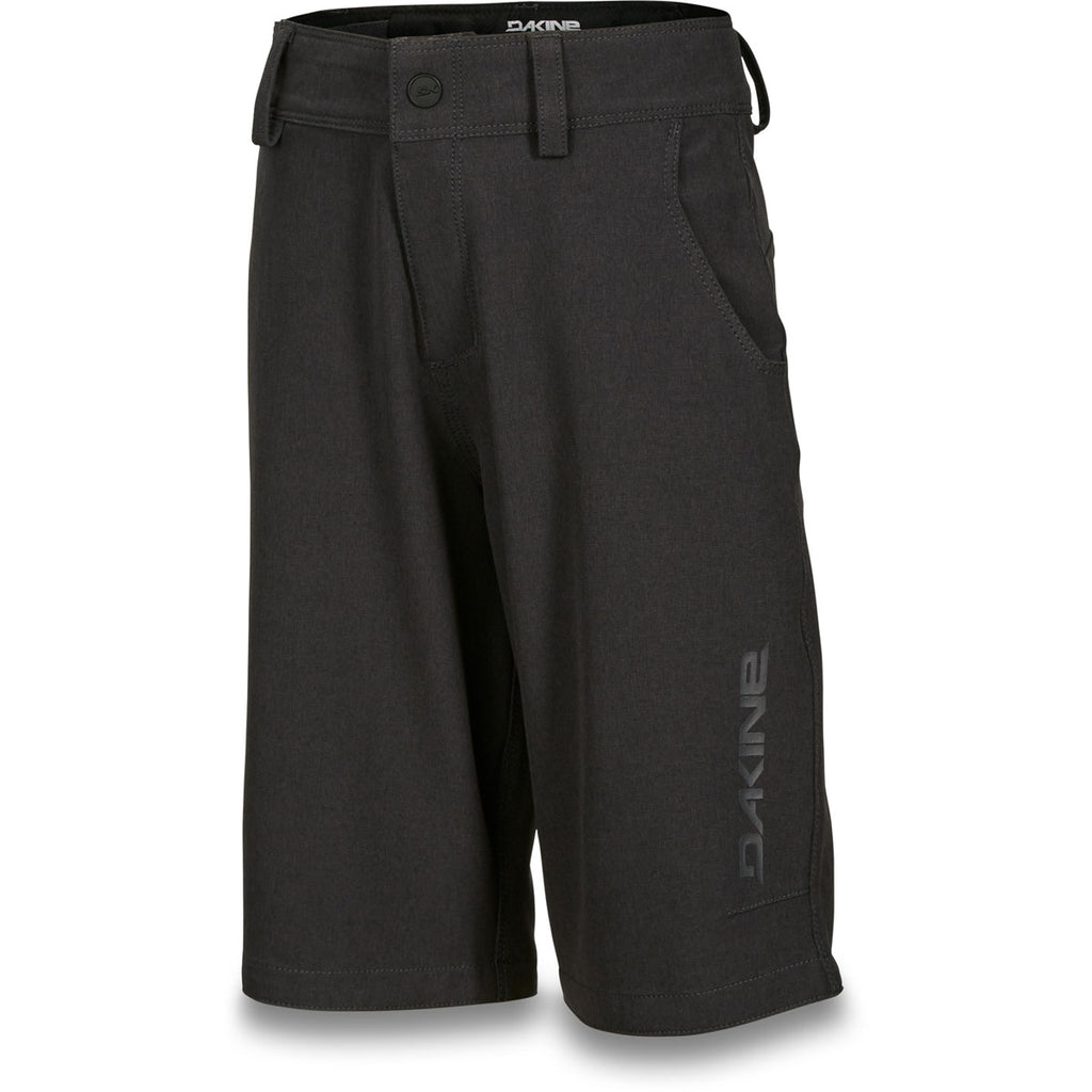 Dakine Prodigy Bike Short - Kid's