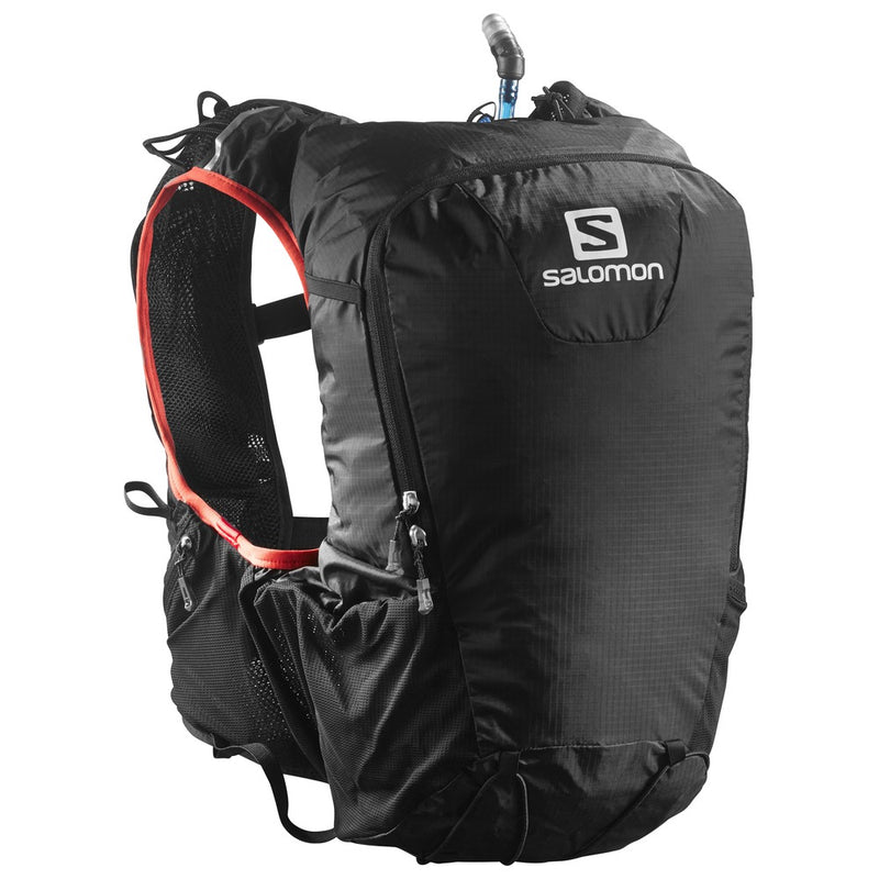 Skin Pro 15 Set Trail Running Pack