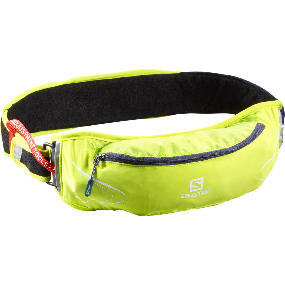 Bag Agile 500 Trail Running Belt Set