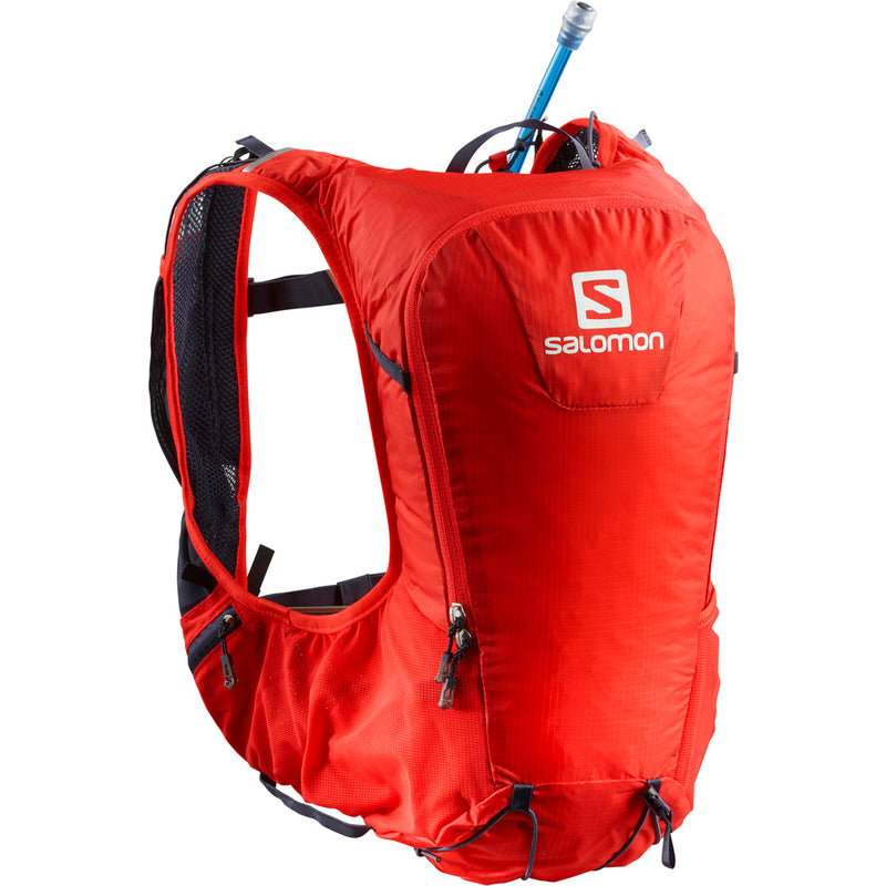 Skin Pro 10 Trail Set Running Pack