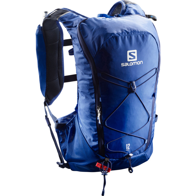 Agile 12 Set Trail Running Pack