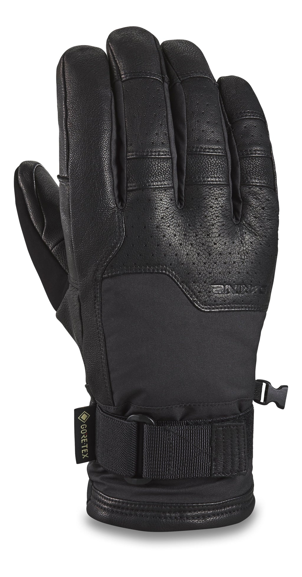 Dakine Maverick Gore-Tex Glove - Men's