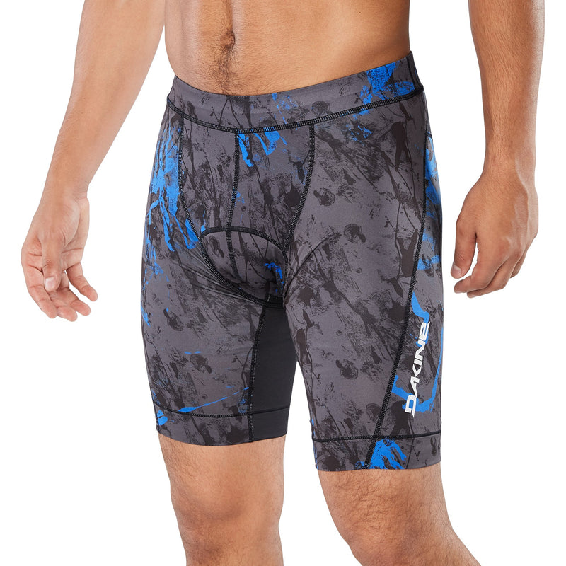 Dakine Comp Liner Bike Short - Men's