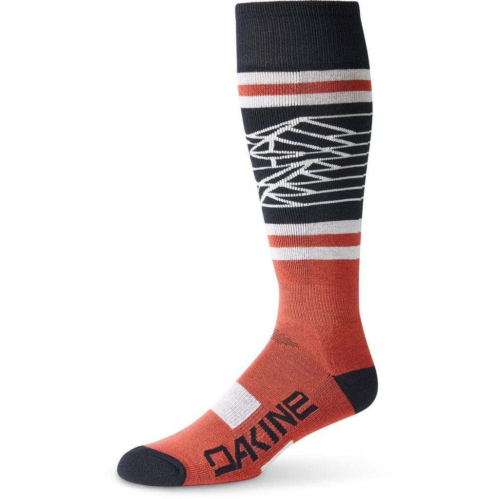 Dakine Freeride Sock - Men's